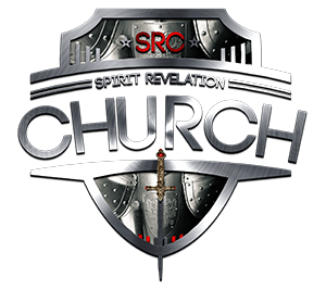 Spirit Revelation Church