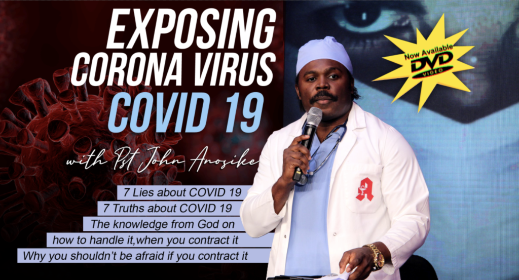 exposing-covid-19-with-pst-john